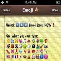 Emoji Plus v1.0