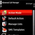 WebGate Advanced Call Manager v2.74.254