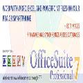 افیس MobiSystems OfficeSuite v5.0 S60v3