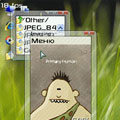 WinMobile v1.1.1 Beta
