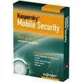 Kaspersky Mobile Security 2009 v 8.0.5.1 Final