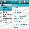 EZ Secret SMS v2.0