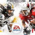بازي فوق العاده زيباي EA Madden NFL