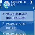 Advanced Call Recorder Pro v1.1