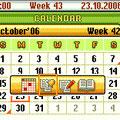 برنامه ریزی و مدیریت زمان با S-Cool Diary