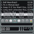 AlonSoftwareMp3Dictaphone V1.17