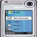 N-SMS V1.11