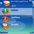 Best Message Storer v1.02