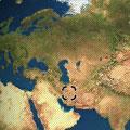 Nokia Maps v2.0.2402