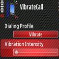 Vibrate Call v1.02