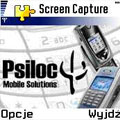 ScreenCapture V1.61 (PSiloc)