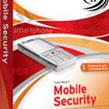 آنتی ویروس مطمئن با Trend Micro Mobile Security v6.005