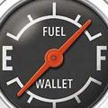 کنترل و نظارت بر مصرف سوخت و هزینه های آن