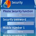 Security Genius