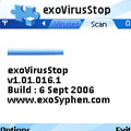 ExovirusStop
