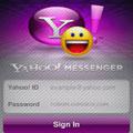 Yahoo! Messenger v1.0