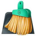 بهینه سازی گوشی با AMC Cleaner 1.0.1