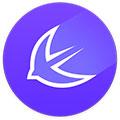 لانچر سبک و روان APUS Launcher v1.9.1