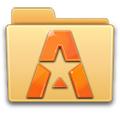 مدیریت فایل ها با ASTRO File Manager Pro v6.0.5