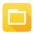 مدیریت فایل ASUS File Manager v151221.2.0.0116