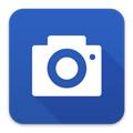 برنامه عکاسی گوشی ایسوز ASUS PixelMaster Camera 2.0.0.150708