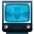 دانلود ویدئوهای در حال پخش AVD Video Downloader