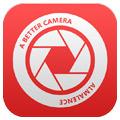 دوربین عالی A Better Camera 3.46