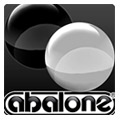 بازی آبالون Abalone 1.9 for Android