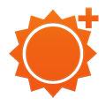 اطلاع از آب و هوا با AccuWeather Platinum v5.2.0