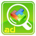 تشخیص افزونه های نصب شده Addons Detector v3.36