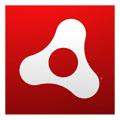 برنامه ضروری Adobe AIR v3.9.0.106 برای اندروید
