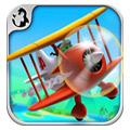 بازی مسابقه ای Adventures In the Air 1.1.7