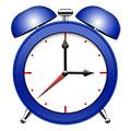آلارم اندروید با Alarm Clock Xtreme v3.6.3p