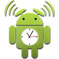 آلارم حرفه ای اندروید AlarmDroid Pro v1.13.3
