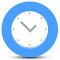 زنگ بیدارباش با پازل های حل شدنی AlarmPad_1.9.3