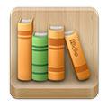 کتاب خوانی دیجیتالی با Aldiko Book Reader Premium v3.0.11