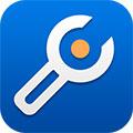 مجموعه ابزارهای کاربردی All-In-One Toolbox (29 Tools) v8.1.5.4.2
