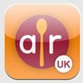 آشپزی با Allrecipes Dinner Spinner Pro v2.1.0