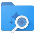 مدیرت فایل  Amaze File Manager 3.1.2