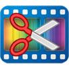 ویرایش ویدئو ها با AndroVid Pro Video Editor v2.8.7