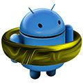 مدیریت گوشی اندرویدی با 3C Toolbox Pro v1.9.2.1