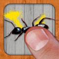 متلاشی کردن مورچه ها با Ant Smasher Cool Top Best Kids v3.2