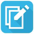 ذخیره متن های کپی شده AnyCopyPlus (Copy Paste) 3.1.0