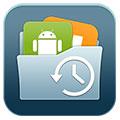 پشتیبان گیری از برنامه ها با App Backup & Restore v6.2.3