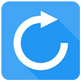 App Cache Cleaner PRO 6.4.8