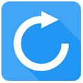 App Cache Cleaner PRO 6.6.5