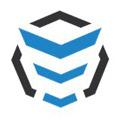 جلوگیری از ارسال اعلان ها AppBlock Stay Focused v1.1.6