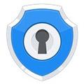 قفل گذاری روی برنامه هاAppLock Pro v1.31.2