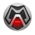 پشتیبان گیری حرفه ای با AppMonster Pro Backup Restore v3.5.1