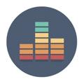 کنترل صدا در برنامه ها app volume control V1.08.11